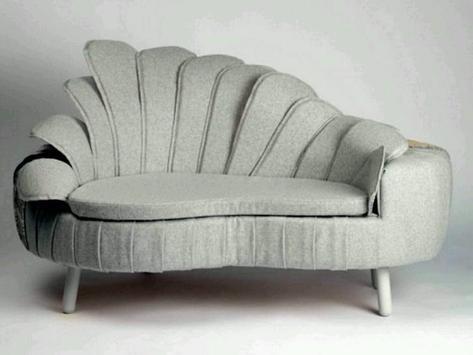 Modern Sofa Designs screenshot 7