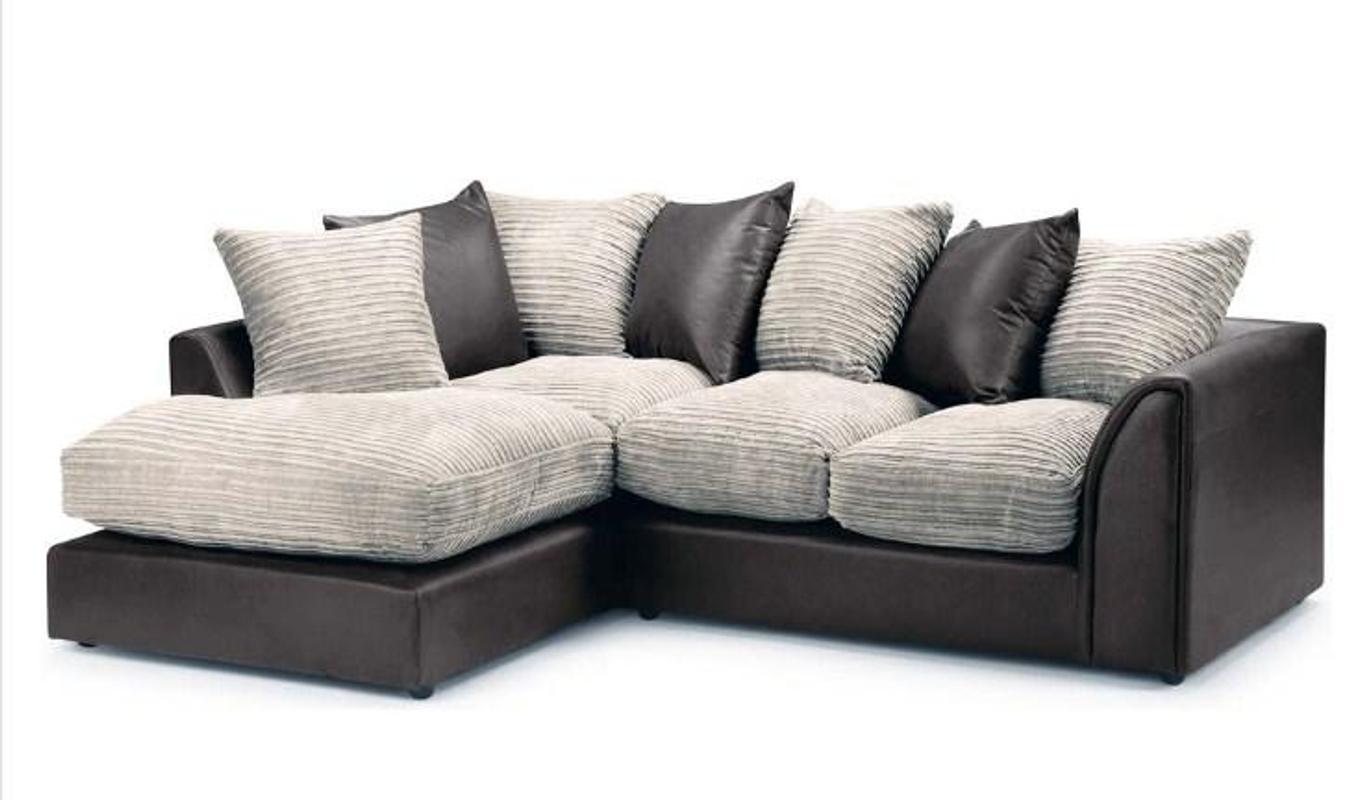 Diseños de sofás modernos Descarga APK - Gratis Estilo de vida ...