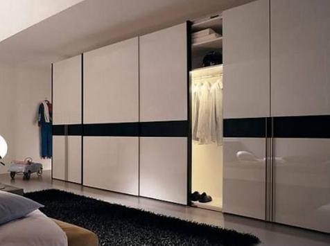 Modern Wardrobe Ideas screenshot 6