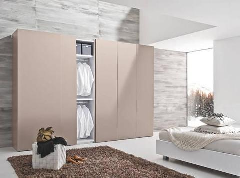 Modern Wardrobe Ideas screenshot 8