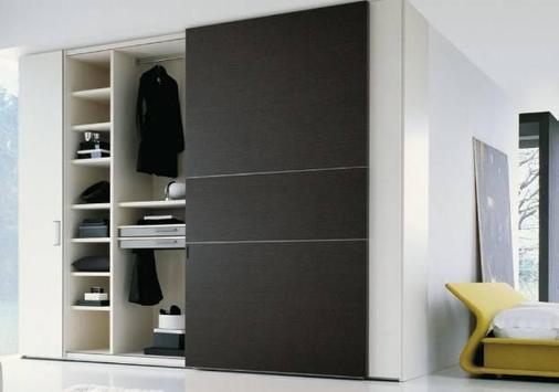 Modern Wardrobe Ideas screenshot 10
