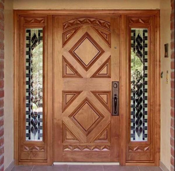 . Modern Wooden Door Design for Android   APK Download