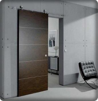 Modern Door Design screenshot 3
