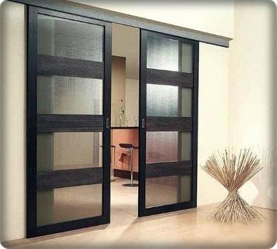 Modern Door Design screenshot 13