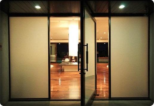 Modern Door Design screenshot 4