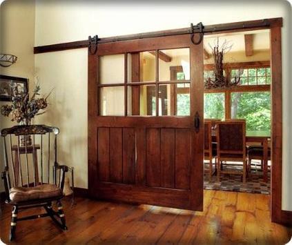 Modern Door Design screenshot 6