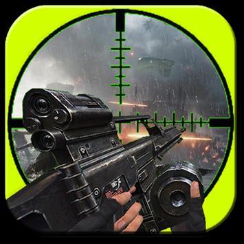 Coins For Modern Strike Online Prank apk screenshot