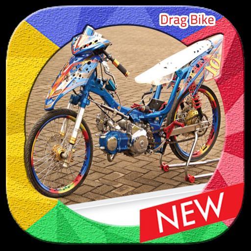 Modifikasi Motor Drag For Android Apk Download