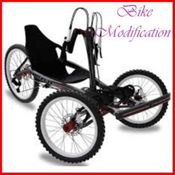 Bike Modification apk screenshot