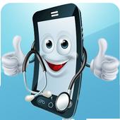 دكتور موبايل (موسوعة الامراض) icon