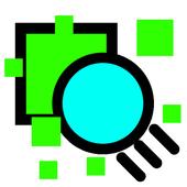 BreakBlock icon