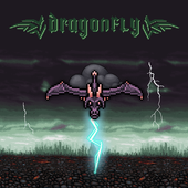DragonFly Apocalypse icon
