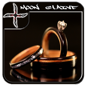 Lovely Wedding Ring icon