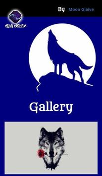 Saree Design Ideas poster