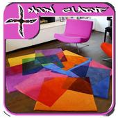 Rugs Design Ideas icon