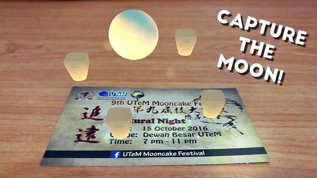 9th UTeM Mooncake Festival apk screenshot