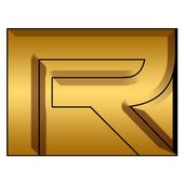 God Randomizer for Smite icon