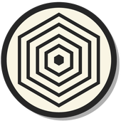 Cells (Unreleased) icon