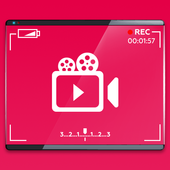 Screen Recorder All in One icon
