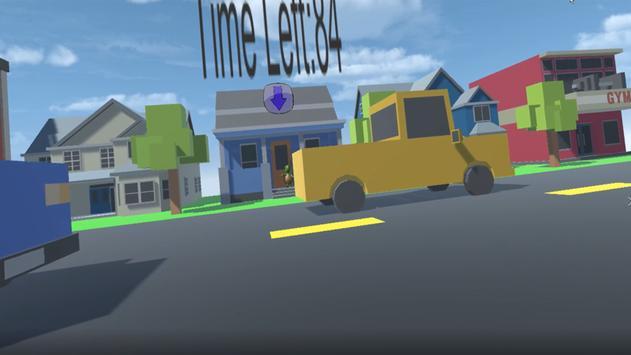 Transport Pathways screenshot 4