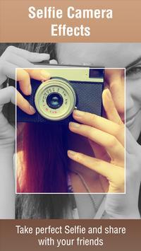 Selfie Camera - Instabeauty screenshot 14