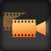 Video Editor Master icon