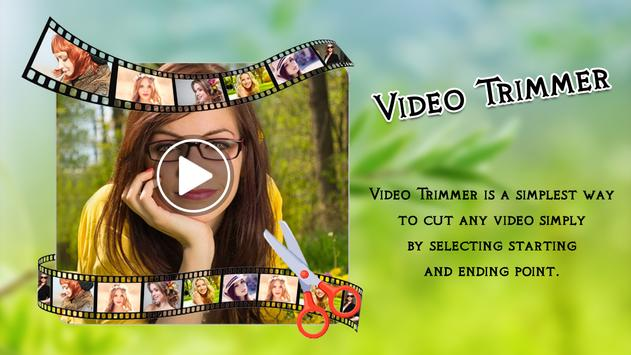 Video Trimmer screenshot 15