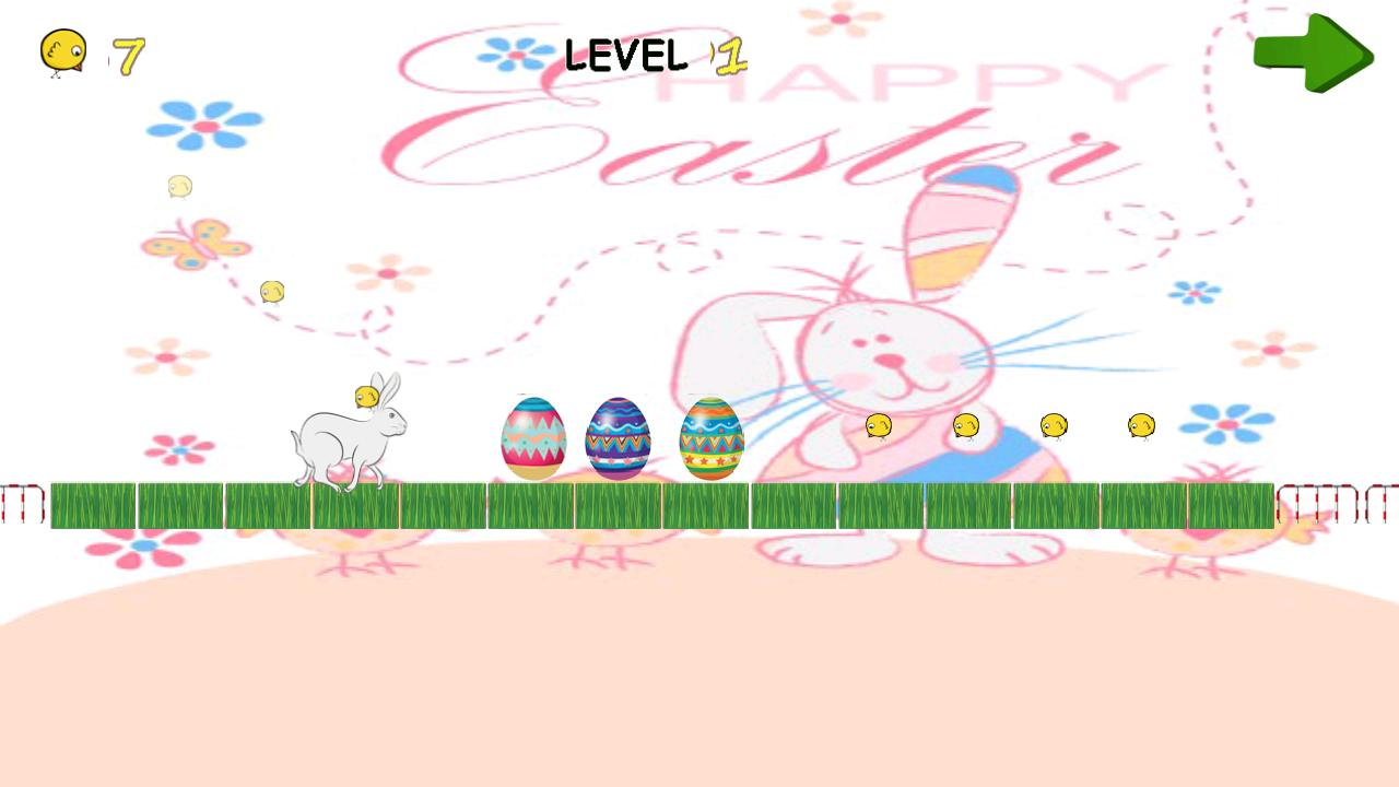 Molang Egg Adventures poster