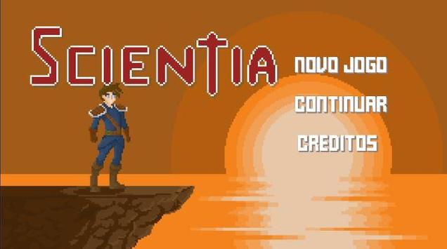 Scientia screenshot 3