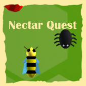 Nectar Quest icon