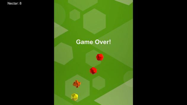Nectar Quest screenshot 1