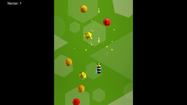 Nectar Quest screenshot 2