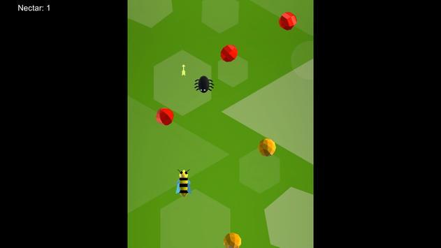 Nectar Quest screenshot 5