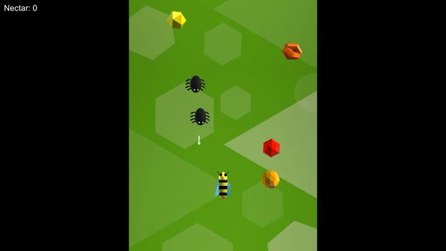 Nectar Quest screenshot 6