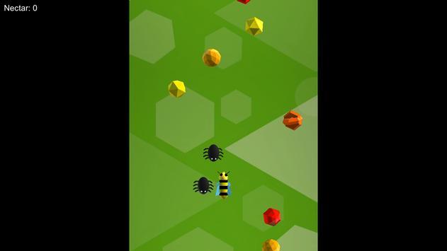 Nectar Quest screenshot 7