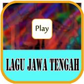 Lagu Anak Jawa icon