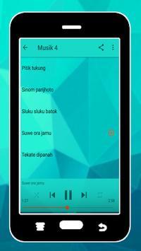 Lagu Anak Jawa screenshot 3