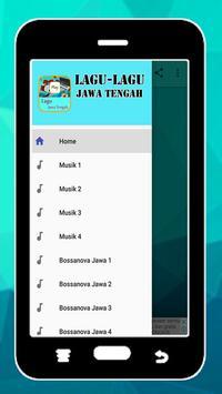 Lagu Anak Jawa poster