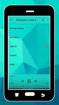 Lagu Anak Jawa screenshot 4
