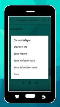 Lagu Anak Jawa screenshot 5