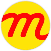 mCent - Free Mobile Recharge icon