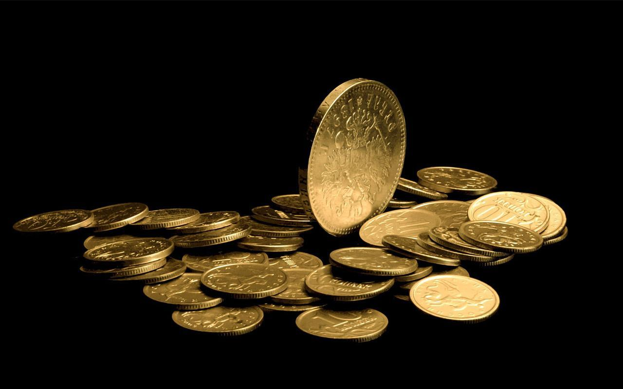 money live wallpaper apk download free personalization