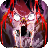 Monkey D Luffy New Bettle For Android Apk Download
