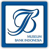 Demo Numismatik AR Museum BI icon