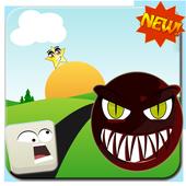 Monster Ball 5 icon
