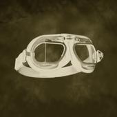 Steampunk Clicker icon