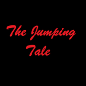 The Jumping Tale icon