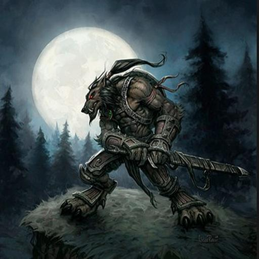 Wallpaper Monsters Hunter Hd For Android Apk Download