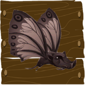 Freaky Fly icon