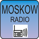 Moskow Radio Rusia icon